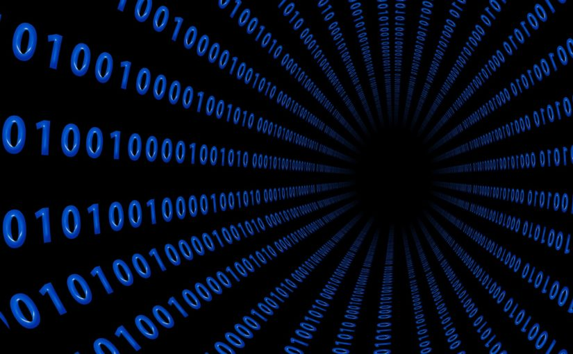 Wyszukiwanie duplikatów w bazie danych MySQL